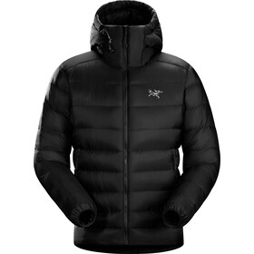 Arc'teryx Cerium SV Hoody Men black